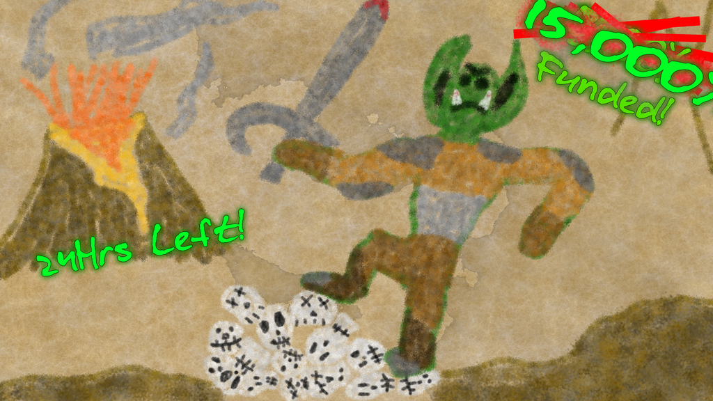ORC STABR project video thumbnail