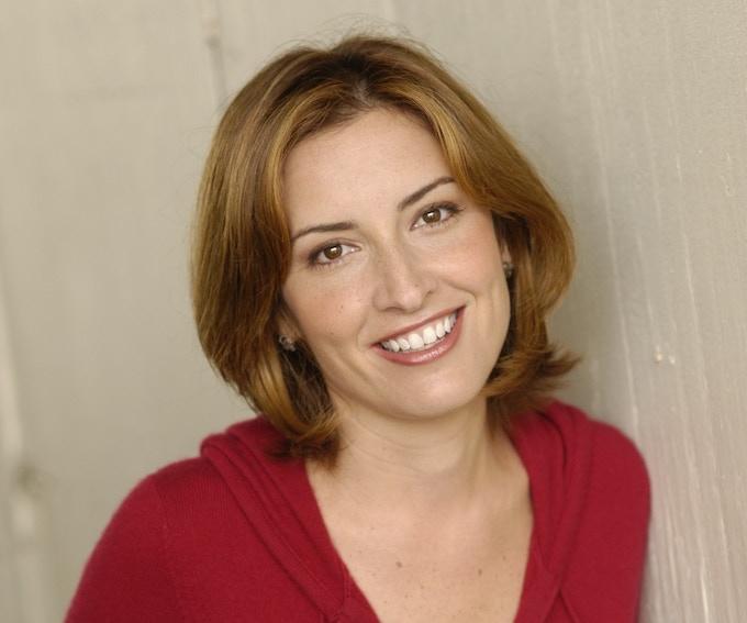 Robyn Paris, Creator/Director