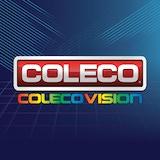 Coleco