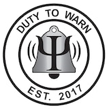 Duty To Warn Coalition