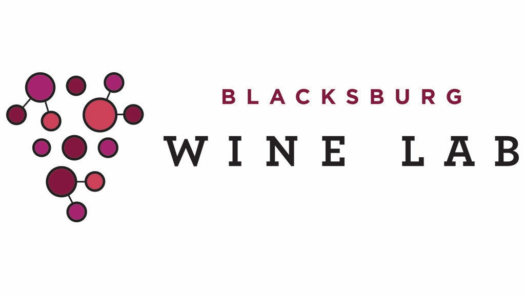 Blacksburg Wine Lab project video thumbnail