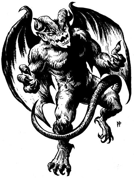 Barrowmaze: HighFell - The Drifting Dungeon by Greg