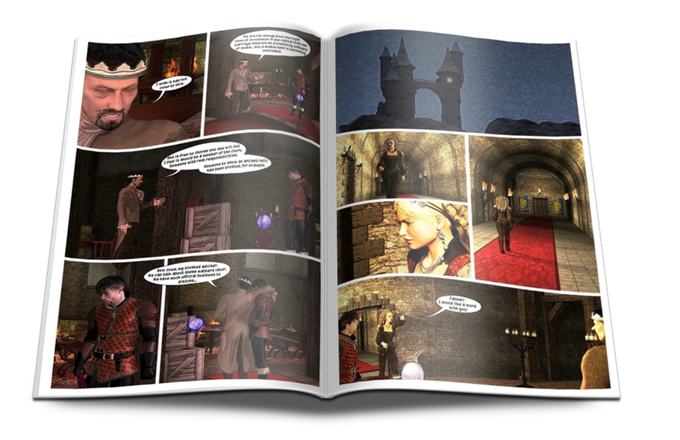 Click the image to download the 22 page preview!