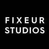 Michel Voigt, Fixeur Studios