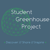Student Greenhouse Project