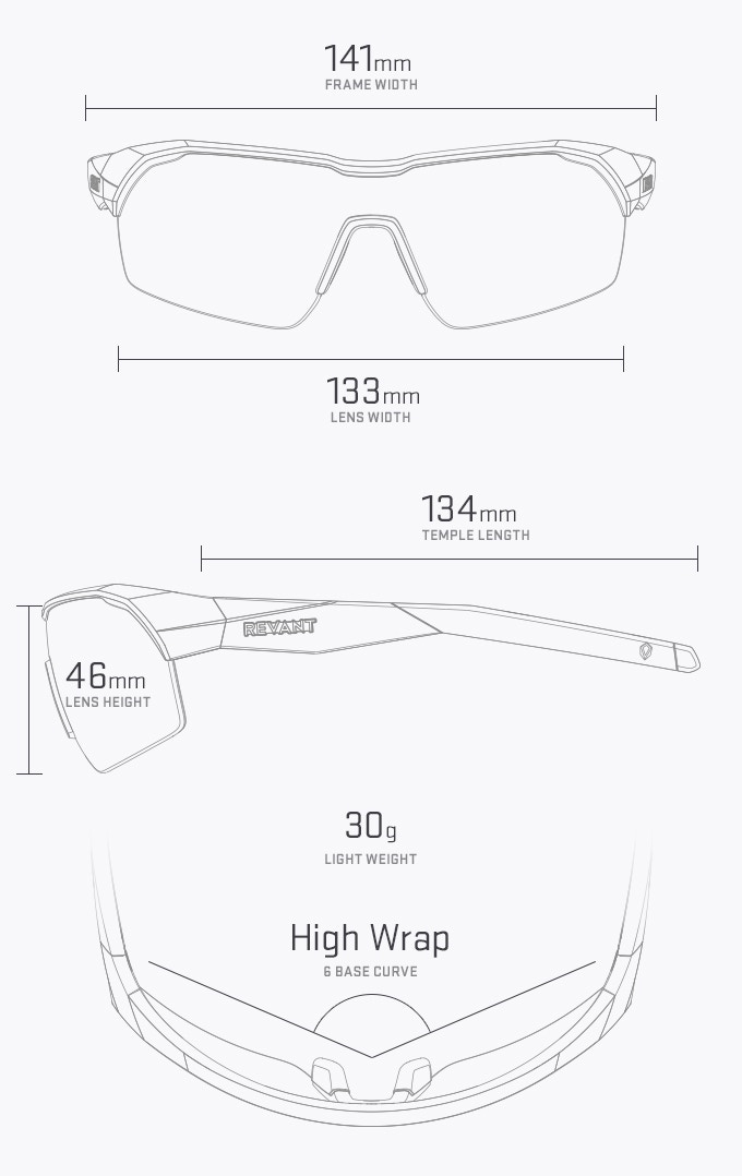 0b1ef8d9aa8 Our sunglasses deserve the very best lenses. We have spent years mastering  the finer points of lens optics