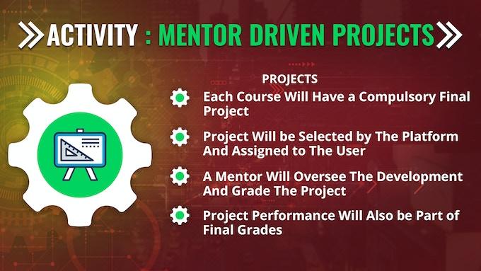 The Devops Engineer E-Degree by Eduonix Learning Solutions — Kickstarter