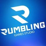Rumbling Games Studio