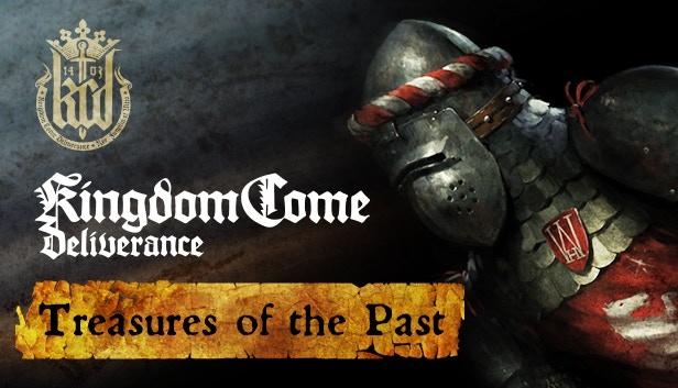 kingdom come deliverance 1.3.4 patch download