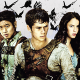 World of Gladers