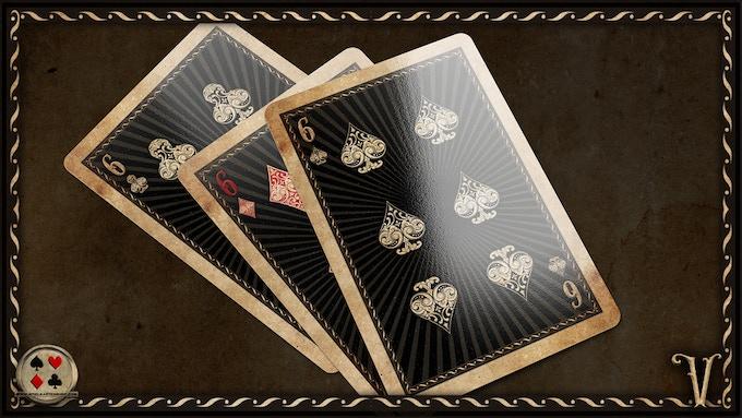 Spielkartenshop