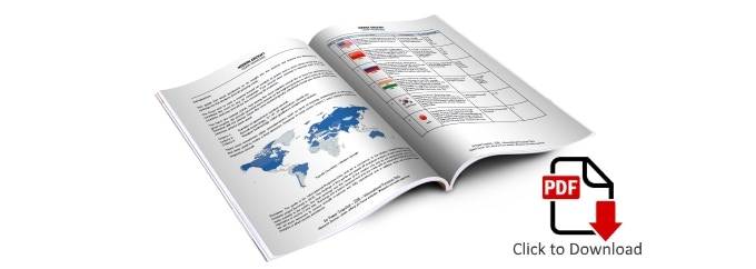 Click to download free Analysis Insights PDF