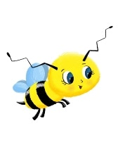 "Click on ""Bumbley Bee"" to go to our web site !!!"