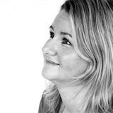 Charlotta Lagerberg Thunes