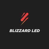 BlizzardLed