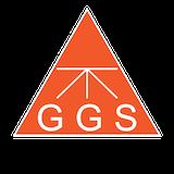 Guillaume Gagnon