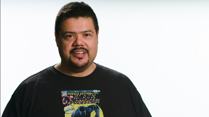 Ivan Velez, Jr.