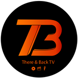 There & Back TV