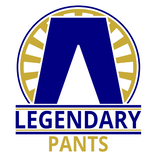 Legendary Pants