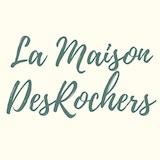 Marie DesRochers