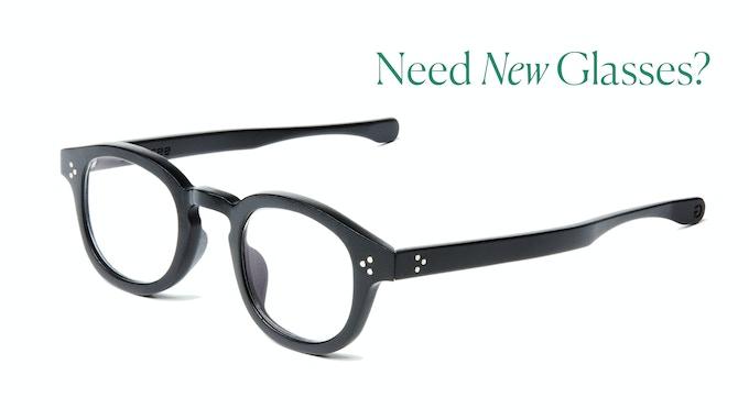 genusee eyewear made in flint from recycled water bottles by genusee kickstarter. Black Bedroom Furniture Sets. Home Design Ideas