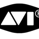 AVIwear, Inc.