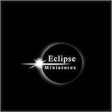 Eclipse Miniatures