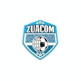 Zuacom