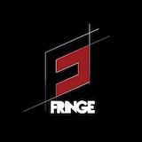 Fringe Content