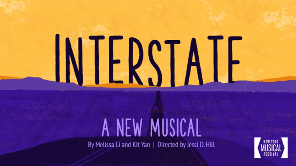 Interstate at NYMF 2018! project video thumbnail