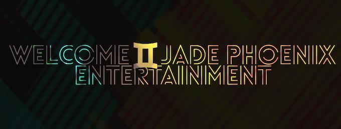 Jade Phoenix Entertainment, LLC