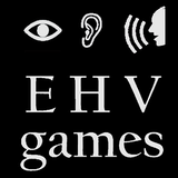 EHV games - Andy Andrews