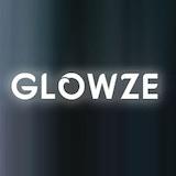 Glowze Project