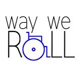 "TRUflic Media's ""Way We Roll"""