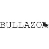 BULLAZO GmbH