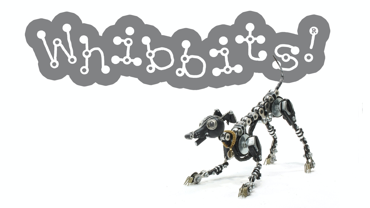 Whibbits! Help make the next stopmotion animated episode(s) by James ...