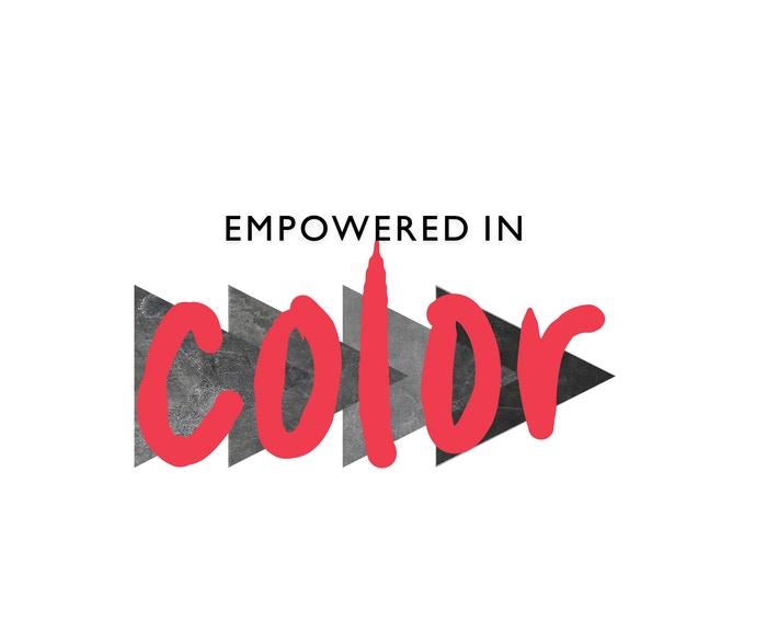 I am creating a podcast dedicated to empowering and providing resources for people of color to thrive in business & in life.