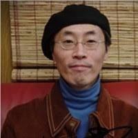 Hideharu Mori