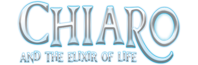 Chiaro and the Elixir of Life will be released on HTC Vive and Oculus