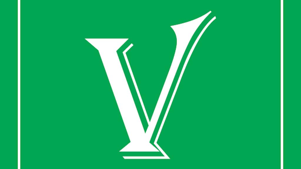 Vegamory