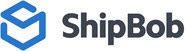 ShipBob is a tech-enabled fulfillment service