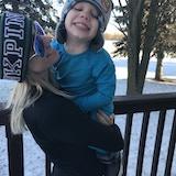 Littlest Sidekick Outfitters