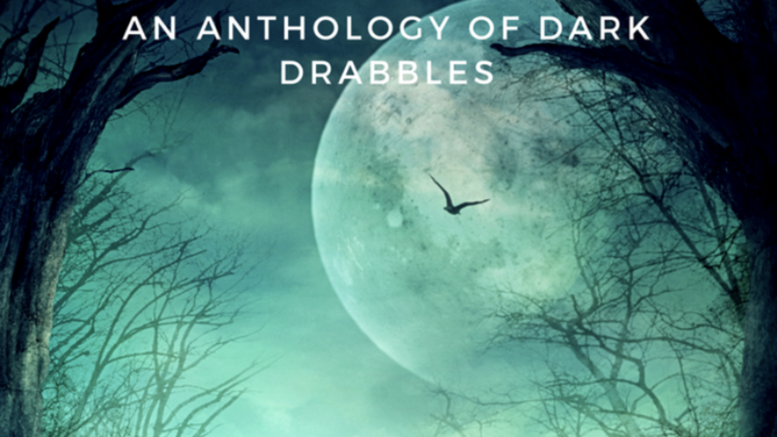 An anthology of 100-word stories by more than 85 authors. Science Fiction, Fantasy, and Horror within.