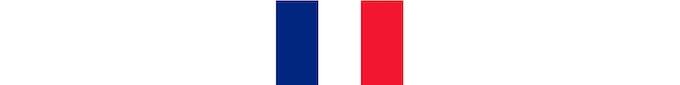 Kickstarter version française