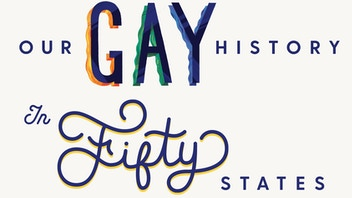 Our Gay History in 50 States