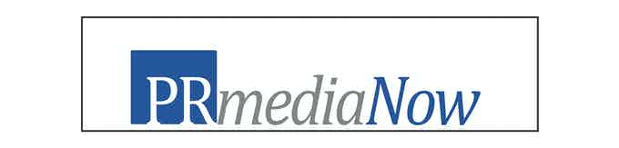 CLICK TO LEARN MORE - Media and Marketing Outreach.