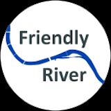Friendly River LLC