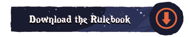 This rulebook is not final, but it's close. Please let us know if you have questions or feedback about it!
