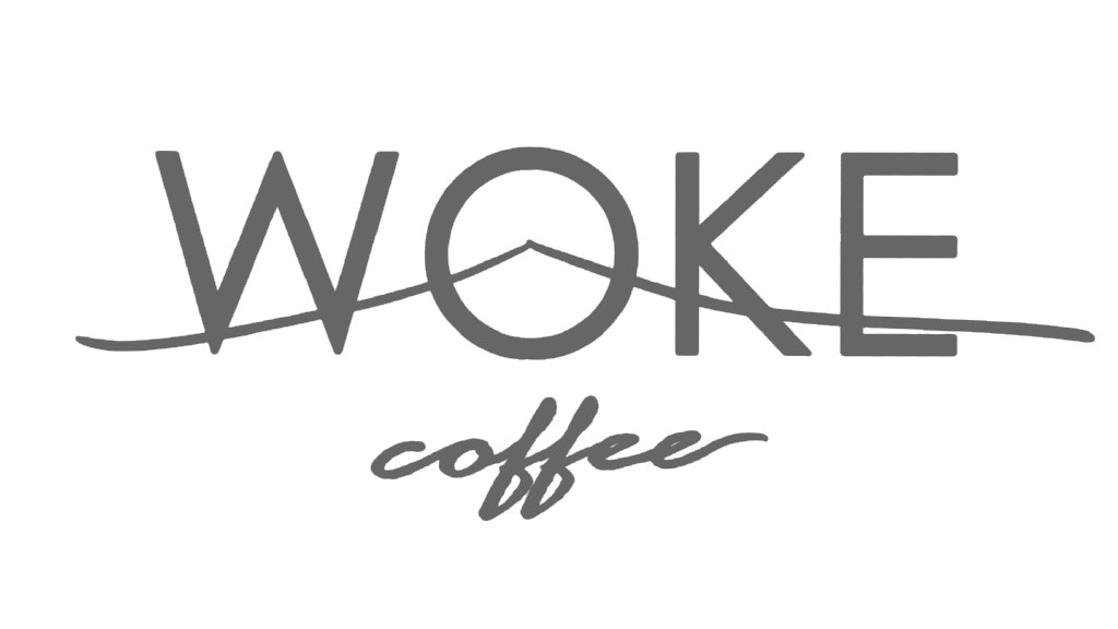 Project image for Bring the Woke Coffee Espresso Cart to North Portland!