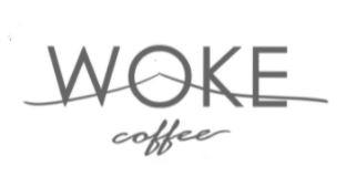 preliminary logo